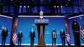 """""""Kịch bản bất ngờ"""" ít có khả năng xảy ra trong cuộc bầu cử Tổng thống Mỹ"""