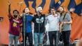 Giải mã sức hút của ban nhạc đình đám Maroon 5
