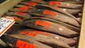 Cá ngừ khô: Món ăn đặc sản cứng như đá không thể thiếu trong ẩm thực Nhật Bản