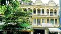 Chuyện về cự phú Sài Gòn khởi nghiệp từ tiệm cầm đồ, phất lên nhờ buôn đất