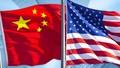 Đòn nặng trong quan hệ Mỹ - Trung