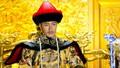 Chuyện ly kỳ về Long bào của Hoàng đế Trung Hoa