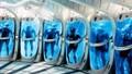 Công nghệ trữ đông xác chờ hồi sinh Cryonics: Kỳ lạ nhưng đầy triển vọng