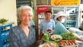 Người Việt muôn phương - (Bài 4): Món nem nướng Huế giúp người phụ nữ Việt thành tỷ phú trên đất Thái Lan