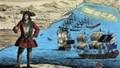Gã cướp biển đội lốt quý ông - (Bài 1): Lá cờ mang theo nỗi kinh hoàng