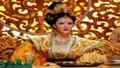 """Trung Hoa bí sử:  Dã tâm giết vua, lật đổ Thái tử để mình trở thành """"Hoàng thái nữ"""" của Công chúa An Lạc"""