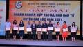 Huyện Cao Lộc - Lạng Sơn: Lắng nghe để chia sẻ, tháo gỡ khó khăn, vướng mắc cho các doanh nghiệp, nhà đầu tư