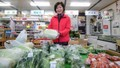 """Nhật Bản 10 năm sau """"thảm họa kép"""": Những khoảng trống chưa thể lấp đầy"""