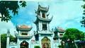 Góc nhìn về tín ngưỡng thờ Mẫu Tam Phủ của người Việt