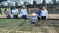 Lâm Đồng trên đà trở thành trung tâm nông nghiệp công nghệ cao