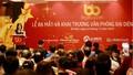 Truy nã nhà sáng lập sàn thương mại điện tử Bigbuy 24h lừa đảo chiếm đoạt tài sản