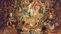 Văn Thành công chúa và cuộc hôn nhân ngoại giao thay đổi đất nước của người Tây Tạng