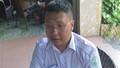 Cướp giữa ban ngày, gặp tài xế xe Mai Linh đành bỏ chạy