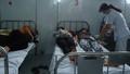 Công ty  Simone: Hơn 300 công nhân nhập viện vì ngộ độc thực phẩm