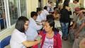 Tham gia BHYT: Dân chưa thông, doanh nghiệp vẫn thiếu ý thức
