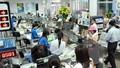 TP.HCM: Tội phạm tham nhũng chủ yếu thuộc lĩnh vực ngân hàng