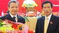 Thừa Thiên Huế có Bí thư Tỉnh ủy mới