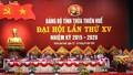 Xây dựng Thừa Thiên Huế sớm trở thành thành phố trực thuộc Trung ương