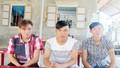 """4 nạn nhân vụ """"cưỡng ép"""" lao động ở Lâm Đồng kể về 5 ngày ác mộng"""