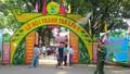 Huế: Hàng ngàn người tham gia Lễ hội tôn vinh Thanh Trà