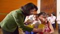 Phó Chủ tịch nước trao 200 suất quà Trung thu cho trẻ em nghèo Quảng Trị