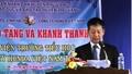Honda Việt Nam tặng Thư  viện 'Ý tưởng trẻ thơ' tại Thừa Thiên Huế