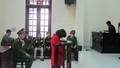 Làm giả giấy chứng nhận đăng ký xe, lĩnh 9 tháng tù