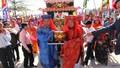 Độc đáo lễ hội cầu ngư của ngư dân vùng biển xứ Huế