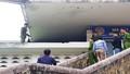 Điều tra nghi án trộm đột nhập một tiệm vàng ở Quảng Trị