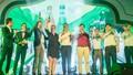 Carlsberg Việt Nam ra mắt diện mạo mới và Công bố giành Giải thưởng bia thế giới