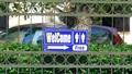 Công sở Huế 'đua nhau' mời du khách dùng miễn phí nhà vệ sinh