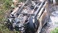 Huế: Một Cảnh sát giao thông tử vong khi làm nhiệm vụ