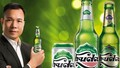 HUDA – Thương hiệu bia Việt đầu tiên đạt ba Huy chương vàng Châu Âu