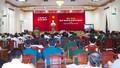UBND tỉnh Thừa Thiên Huế tổng kết thực hiện luật Dân quân tự vệ năm 2009