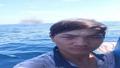 Nam thanh niên mất tích sau khi ra khơi đánh cá