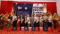Chiến lược giáo dục mới của Đại học Phú Xuân (Huế)