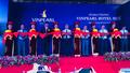 Khai trương khách sạn Vinpearl 5 sao tại Huế