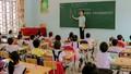 Quảng Bình: Đưa ra khỏi ngành nếu giáo viên có hành vi bạo hành thể chất, tinh thần học sinh