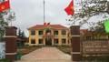 Quảng Bình: Vụ Chủ tịch xã bị kỷ luật chuyển sang làm 'sếp' Mặt trận: Người trong cuộc nói gì ?