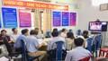 Sở Y tế tỉnh TT- Huế đơn vị tiên phong trong công tác triển khai quản lý hồ sơ sức khỏe điện tử