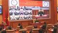 Bộ trưởng Quốc phòng nói về chiến lược bảo vệ Tổ quốc
