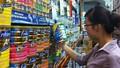 Bộ Tài chính yêu cầu kiểm tra niêm yết giá sữa trẻ em
