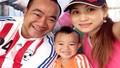 Vợ Hiếu Hiền gửi thư xin lỗi gia đình mất cắp iPhone