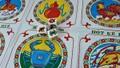 Triệt phá nhiều tụ điểm đánh bạc ở Vĩnh Long, bắt 24 người