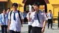 Học sinh Cần Thơ trở lại trường học vào đầu tháng 5