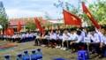 Sở GD&ĐT tỉnh Vĩnh Long khẩn trương chuẩn bị kỳ thi THPT 2020