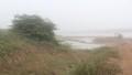 Văn Giang, Hưng Yên: Tan nát bãi cát sông Hồng