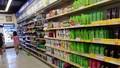 Động thái khó hiểu của Cục Quản lý Dược trước mỹ phẩm chứa chất độc hại