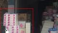 Giáp Tết, giấy vệ sinh giả hoành hành và những hệ lụy