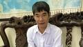 """Xã Tân Triều, Thanh Trì: Chủ tịch xã bị tố """"biến hóa"""" giấy tờ khiến dân mất đất"""